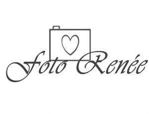 Foto Renée Logo