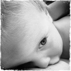 Borstvoeding Gouda