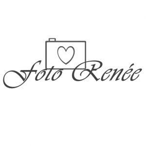 Foto Renee Gouda Logo Site Icon