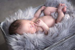 fotograaf-newborn-jongen-baby-foto-fotograafgouda-fotorenee-gouda-gouderak