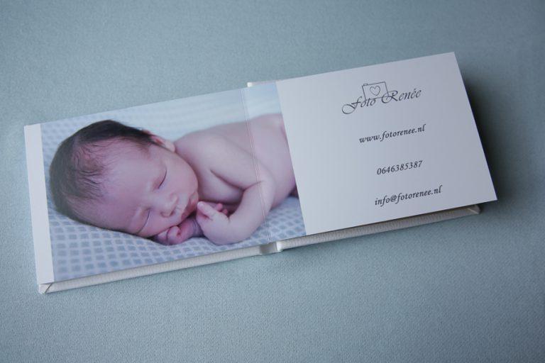 Konpoli - Handgemaakte fotoboeken, voor de professionele fotograa